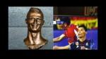 Real Madrid clasificó a la final de Champions y estos son los memes - Noticias de santiago bernab