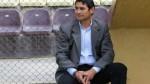 Rolando Chilavert es el nuevo entrenador de Sport Huancayo - Noticias de rolando chilavert
