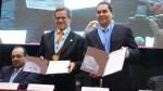 San Miguel será sede de cinco disciplinas de los Panamericanos 2019 - Noticias de bmx