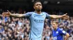 Manchester City ganó 2-1 al Leicester y se metió en zona de Champions - Noticias de willy caballero