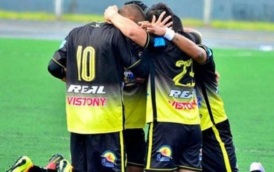 UTC empató 1-1 con Alianza y elegirá localía en final de Torneo de Verano