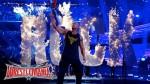 WWE: The Rock reveló el motivo de su ausencia en WrestleMania 33 - Noticias de baywatch serie