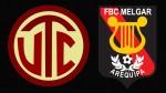 UTC vs. Melgar: fecha de las finales del Torneo de Verano - Noticias de segunda profesional