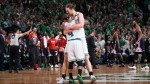 NBA: Olynyk y Thomas ponen a Celtics en finales de la Conferencia Este - Noticias de washington wizards