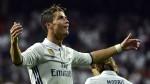 Real Madrid goleó 4-1 al Sevilla con doblete de Cristiano y se acerca al título - Noticias de dani carvajal