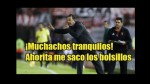 Melgar quedó eliminado de Libertadores: estos son los divertidos memes - Noticias de omar lucas