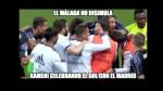 ¡Real Madrid campeón! Mira los memes que dejó la definición de la Liga - Noticias de carlos alberto rendon pacheco