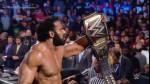 Jinder Mahal es el nuevo campeón de la WWE tras vencer a Orton en Backlash - Noticias de randy orton