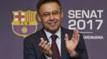 Barcelona anunciará el próximo 29 de mayo al nuevo técnico - Noticias de tito vilanova