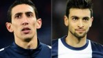 Football Leaks: registran la sede del PSG y las casas de Di María y Pastore - Noticias de club nacional de football