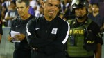 Alianza Lima acatará la decisión que la ADFP tome sobre clásico - Noticias de alianza lima