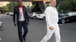 Yaya Touré y su agente donarán 116.000 euros a víctimas de Mánchester - Noticias de cristina valentina