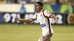FPF no dará permiso a los jugadores de Universitario para jugar el clásico - Noticias de luis alberto
