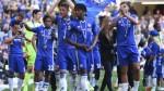 Chelsea suspendió el desfile del campeón por el atentado en Mánchester - Noticias de antonio conte