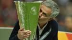 """Mourinho: """"Hay muchos poetas en el fútbol pero no ganan muchos títulos"""" - Noticias de zlatan ibrahimovic"""