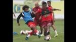 Selección peruana: Ricardo Gareca entrenó con Gallese, Peña, Polo y Tapia - Noticias de ahmed ahmed