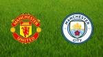 El United y el City donarán dinero al fondo de emergencia de Mánchester - Noticias de ajax de amsterdam