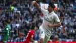 Álvaro Morata: el Milan le ofrece 7,5 millones de euros por temporada - Noticias de carlos bacca