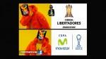 Melgar y los memes tras caer goleado 3-0 por Emelec en Copa Libertadores - Noticias de pedro angulo