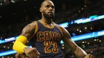 LeBron James supera a Jordan y Cavaliers disputarán Finales con Warriors - Noticias de james avery