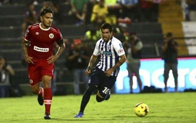 Universitario vs. Alianza Lima: reprogramación se verá recién el lunes