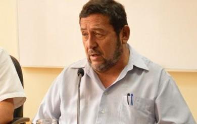 Universitario: esto dijo el presidente de ADFP sobre asamblea suspendida