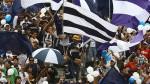Fútbol peruano: autorizan el ingreso con instrumentos y banderas a estadios - Noticias de carlos barra