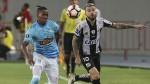 Pedro Aquino: Monterrey también está interesado en el jugador de Cristal - Noticias de tom tom