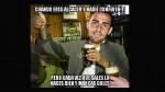 Barcelona es campeón de la Copa del Rey y estos son los divertidos memes - Noticias de luis vladivieso