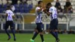 Alianza Lima recibe a Real Garcilaso: canal y hora del duelo en Matute - Noticias de luis vladivieso