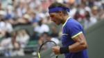 Roland Garros: Rafael Nadal debutó con triunfo ante Benoit Paire - Noticias de reyes magos