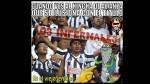 Torneo Apertura: los memes más divertidos que nos dejó la primera fecha - Noticias de universitario alianza lima