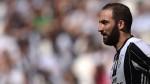 """Higuaín sobre la final ante el Real Madrid: """"Es un partido especial para mí"""" - Noticias de gonzalo madrid"""