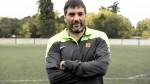 Deportivo Municipal hizo oficial la contratación del DT Gerardo Ameli - Noticias de daniel alhalel