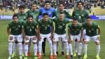Bolivia aprobó reforma histórica para su fútbol con unión de su dirección - Noticias de tipo de cambio