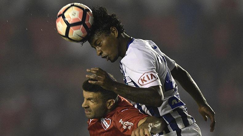 El Alianza Lima busca dar la campanada frente al Independiente