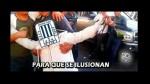 Alianza Lima: los memes que dejó su eliminación de la Copa Sudamericana - Noticias de emiliano espinella