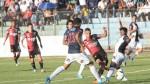 ¡Oficial! El partido Melgar vs. Alianza Lima se jugará en Cusco - Noticias de estadio melgar