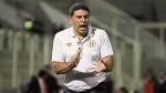 Luis Fernando Suárez: ex DT de Universitario dirigirá a Equidad de Colombia - Noticias de torneo apertura 2014