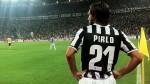 """Andrea Pirlo: """"No estaré en el campo pero seré el hincha #1 de Juventus"""" - Noticias de andrea pirlo"""