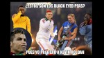 Real Madrid ganó la Champions League y dejó estos divertidos memes - Noticias de barcelona