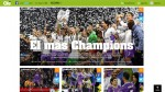Real Madrid ganó la Champions League y acaparó las portadas del mundo - Noticias de mario mandzukic