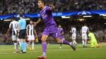 Champions League: Cristiano superó a Messi y acabó como máximo goleador - Noticias de didier drogba