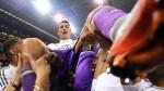 Cristiano Ronaldo: los récords 'caletas' que batió en la final de Champions - Noticias de chelsea goles