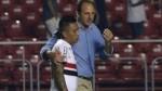 Christian Cueva: por temor a dopaje, Sao Paulo lo descartó para partido - Noticias de casting ponte play@rayo en la botella.com