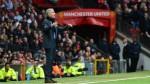 """Mourinho: """"Será un honor jugar la Supercopa de Europa contra Real Madrid"""" - Noticias de real madrid vs manchester city"""