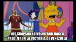 Venezuela clasificó a la final del Mundial Sub-20 y generó estos memes - Noticias de venezuela 2013