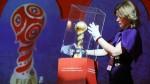 Copa Confederaciones: programación de todos los partidos con hora peruana - Noticias de julio bravo