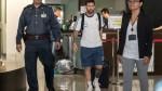Messi, Higuaín y Otamendi: argentinos no jugarán amistoso ante Singapur - Noticias de victoria jorge