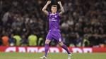 Toni Kroos y la increíble cifra por la que subastó camiseta del Real Madrid - Noticias de tony kroos